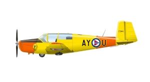 UA-Y-344