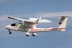 Sky_Arrow_450T_mikrofly