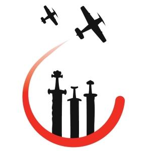 flydagen-logo