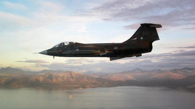 fd18-starfighter