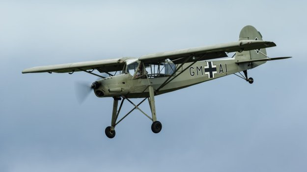 fd18-storch